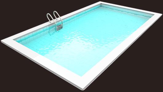 Construire-une-piscine